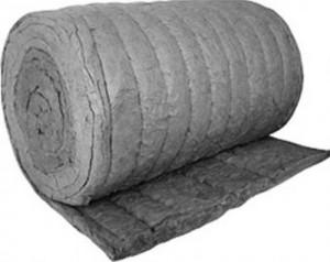 Базальтин - экологичен и безопасен