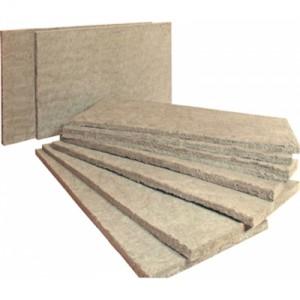 Базальтовый картон БВТМ-К и БВТМ-ПМ
