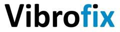 крепления ВиброФикс
