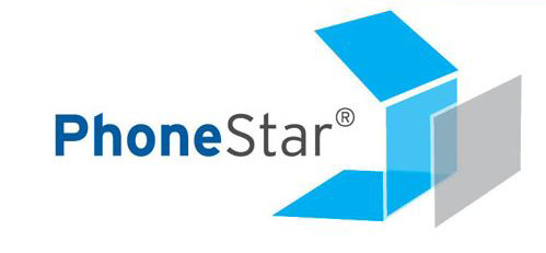 Звукоизоляционные панели Фонстар (PhoneStar)