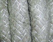 Базальтовый шнур ШБТ