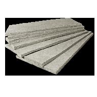 Базальтовый картон (плиты)