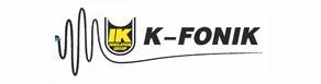 звукоизоляционные  и акстические материалы k-fonik