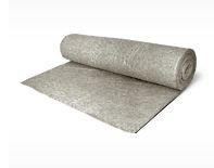 МБОР - Материал базальтовый огнезащитный рулонный. Сверхтонкий огнеупорный материал.
