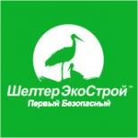 Шелтер ЭкоСтрой