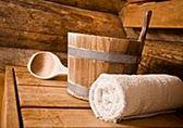 Теплоизоляция для бани и сауны