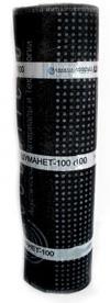 Звукоизоляция пола Шуманет-100