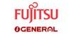 fujitsu-general кондиционеры