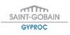 gyproc акустический гипсокартон