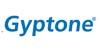 gyptone перфорированный гипсокартон