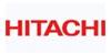 hitachi кондиционеры
