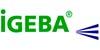 igeba генераторы горячего и холодного тумана