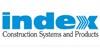 index-spa шумоизоляционные материалы