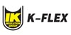k-flex шумоизоляция и теплоизоляция