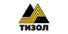 Тизол - базальтовые материалы