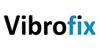vibrofix виброизоляционные крепления и профили