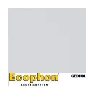 Потолочные плиты Экофон Gedina