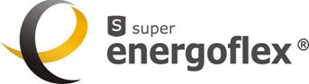 energoflex теплоизоляция
